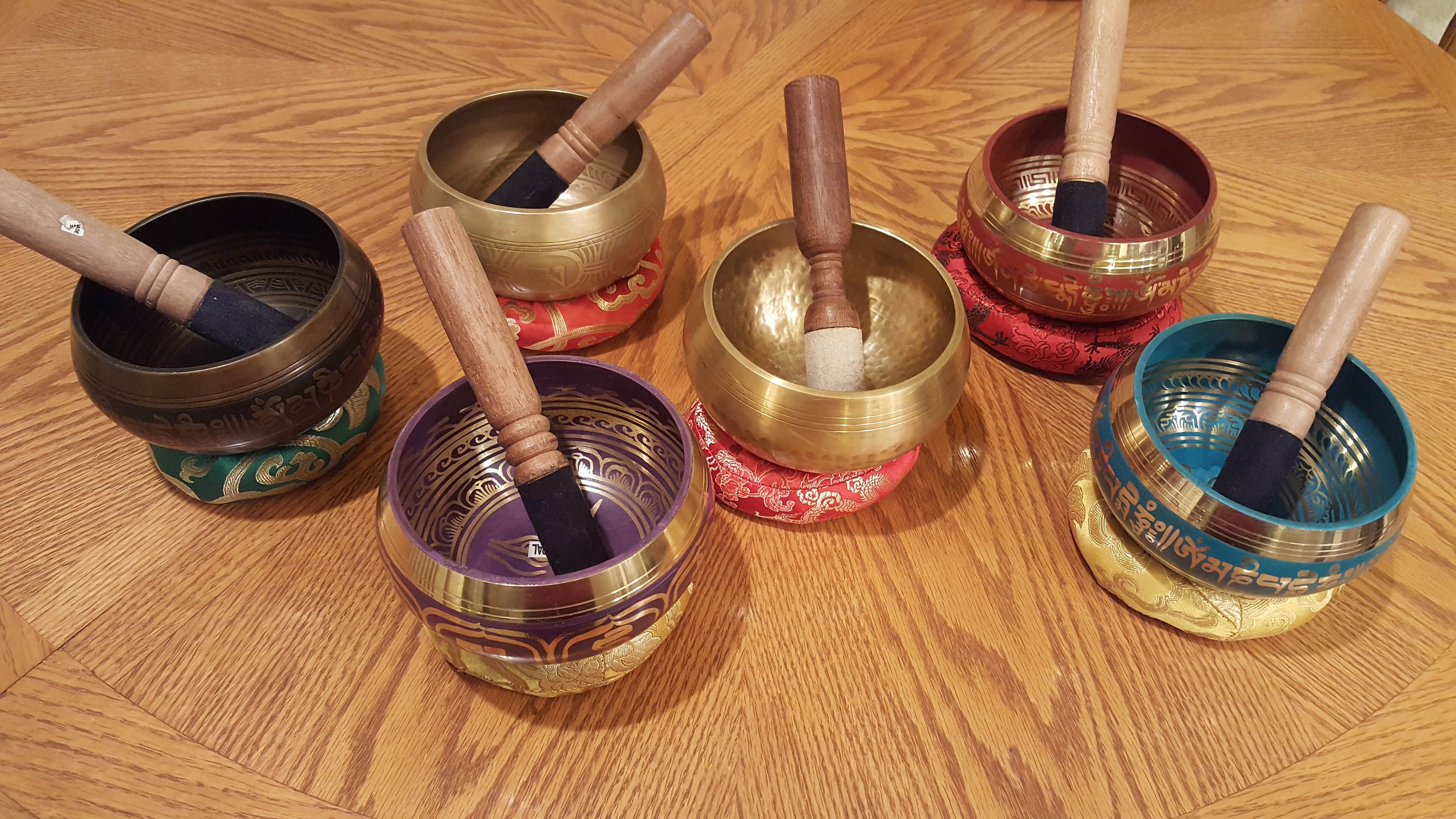 singing-bowls-from-nepal
