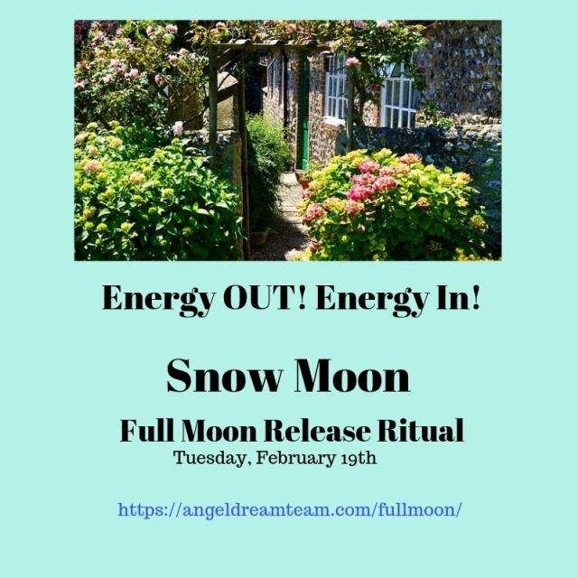 Full Moon Release Ritual 2b